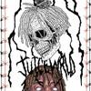 Juice WRLD - Rebel Blood (Unreleased)999 run it up!