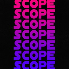 Scope - Comethazine / OG Maco / Gucci Mane Type Beat 2019