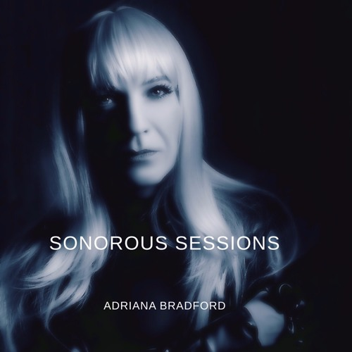 Sonorous Sessions podcast episode 3