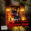 Download Burn One Mp3