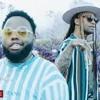 What You Like ft. 24hrs, Ty dolla sign and Wiz Khalifa (Willbanga Remake)