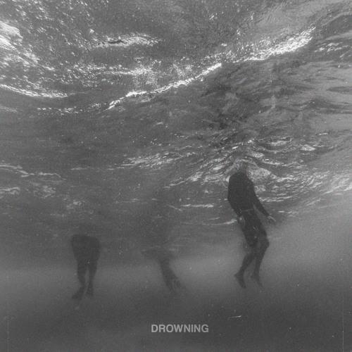 Slushii - Drowning [EP] 2019