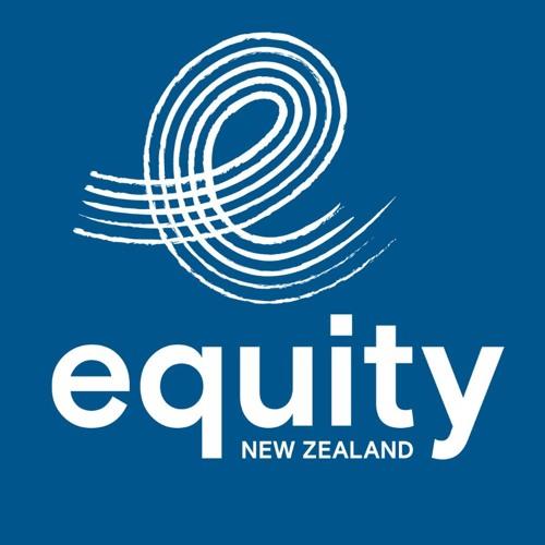 Elizabeth McRae - Actors Union Equity