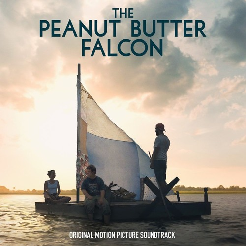 Best feel-good movie of 2019 - 'The Peanut Butter Falcon'