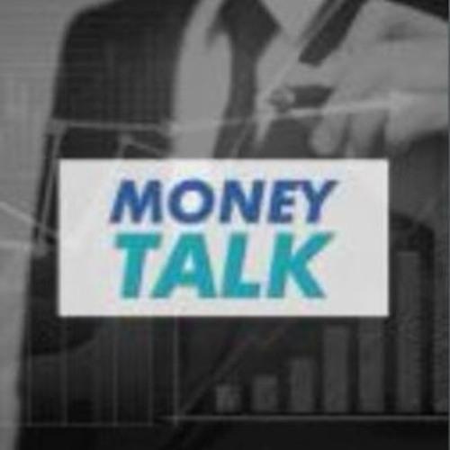 Money Talk - August 11, 2019