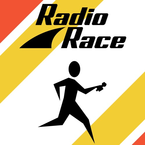 RADIO RACE 2019 🚀