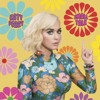 Download lagu Katy Perry - Small Talk (cover).mp3