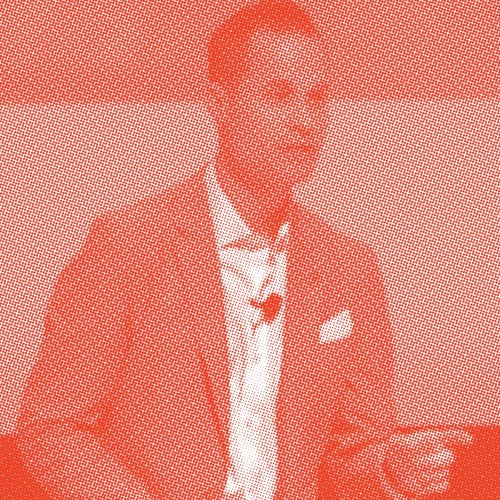 E35 – Alex Josephson – Global Head of Brand Strategy, Twitter