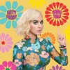 Download lagu Katy Perry - Small Talk (Acapella).mp3