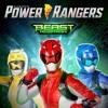 Beast Morphers Theme Song (MP3)