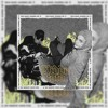 KIDDO TOTO / BZRP MUSIC SESSIONS - FIESTERO REMIX ♪ NICO DJ (COMPLETO EN YT) Portada del disco