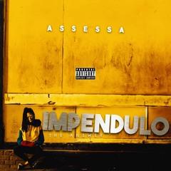 Ingcwadi(depression)Feat. Amukelani