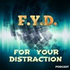 FYD Ep. 152 Part 1 - Musical Tiffs