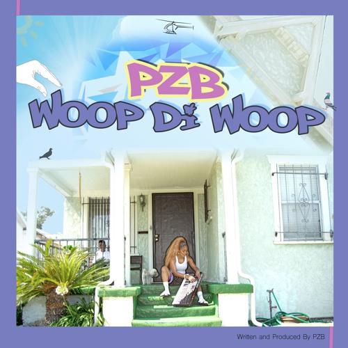Woop Di Woop