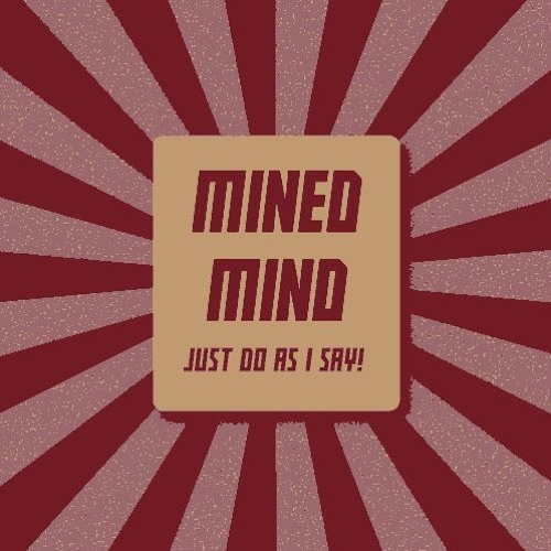Mined Mind OST
