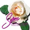 Como La Flor (Piano Instrumental)