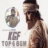 TOP 6 KGF Background Music | DOWNLOAD NOW | KGF BGM | KGF Songs | Yash Movies BGM | MBJ BGM
