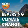 The Ends of the World—with Peter Brannen: Reversing Climate Change podcast #87