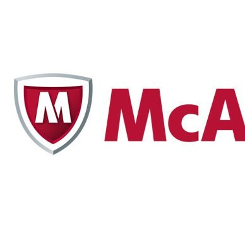 Follow Our Simple and Useful Instructions For McAfee Activate
