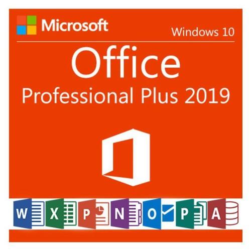 Install Microsoft Office Setup with Product Key - Office.com/setup
