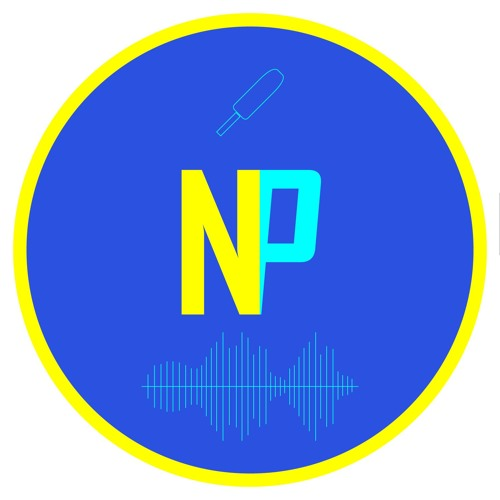 Noorderlingenpodcast #0 Pilot