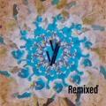 ViVii Suckerpunch (Scary Monsters Remix) Artwork