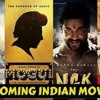 New Top Upcoming Bollywood Movies 2019 list