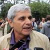 Victor Fera (Maxiconsumo):