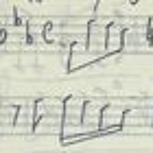 יענו בקול שירים – שירי הדיואן של יהודי מרכז תימן