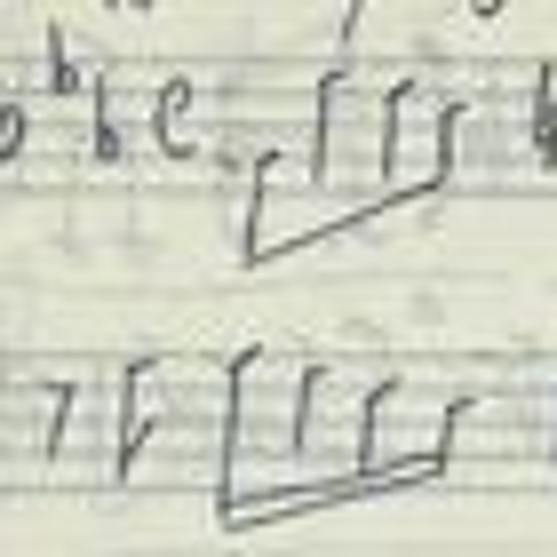 סעי יונה ושמעיני בכנור נגני