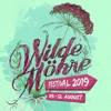 Download 09.08 FreedomB @ Wilde Möhre Festival 2019 (Wildschreck Floor) Mp3