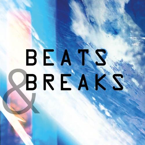 Beats & Breaks (BMG)