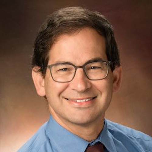 Jonathan Spergel, MD, PhD, on Epicutaneous Immunotherapy for Pediatric Milk-Induced EoE
