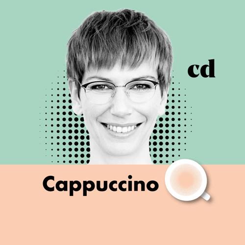 Cappuccino #11 mit Aromatherapeutin Doris Brandhuber – was Düfte mit uns machen