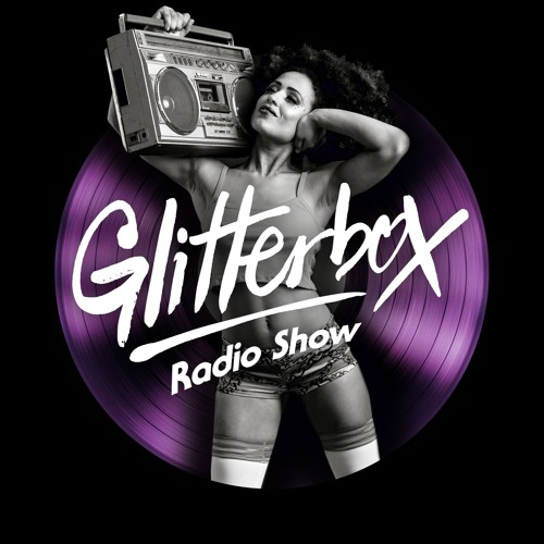 Glitterbox Radio Show 124 presented by Melvo Baptiste