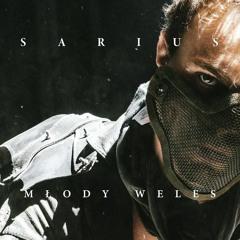 Sarius - Młody Weles