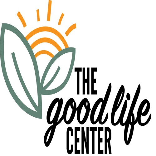 Guided Meditations for the Good Life with Tracy George