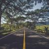 Find Joy in the Journey Part 3 (8-11-19)