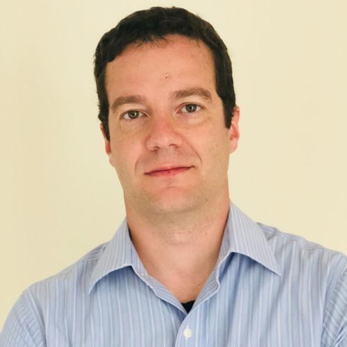 Luigi Taranto-Montemurro, MD, on a Potential Pharmacologic Treatment for OSA