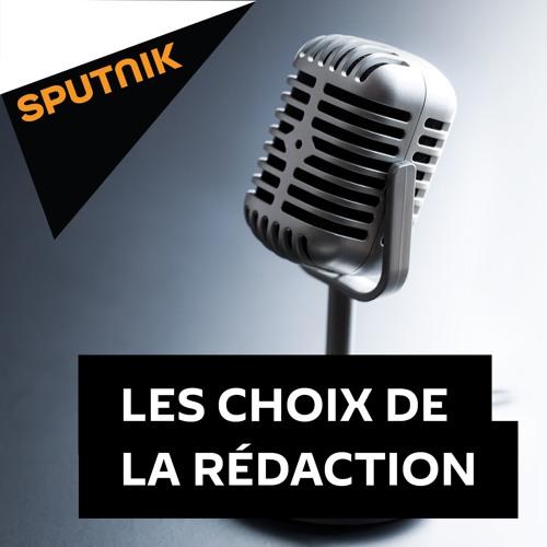 Radio Sputnik: les Choix de la rédaction du 13 août 2019