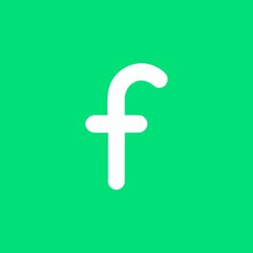 Using Kotlin for backend development at Flux