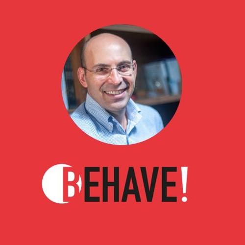 Episode 25 - The Future of Retail w/ David Smollan