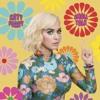 Download lagu Katy Perry - Small Talk (Brett Oosterhaus Massive Mix).mp3