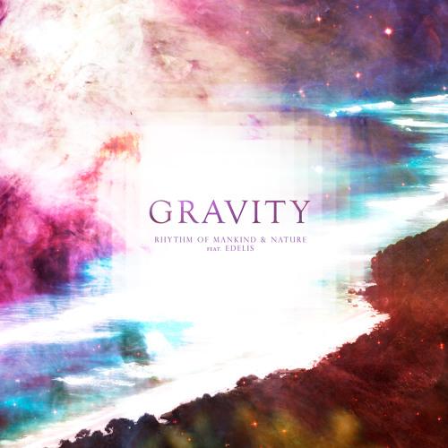 Gravity (Enigmatic mix)