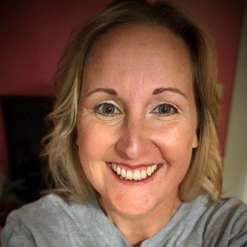 Bonnie Nieves - Listenwise Advocate