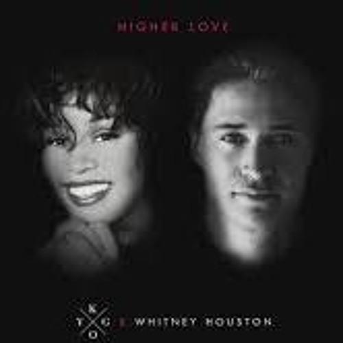 Kygo & Whitney Houston - Higher Love (Charlie Lane Remix) BUY = DOWNLOAD
