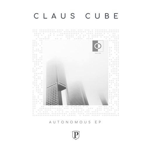 Claus Cube - Rhythm of a Street (Snippet)