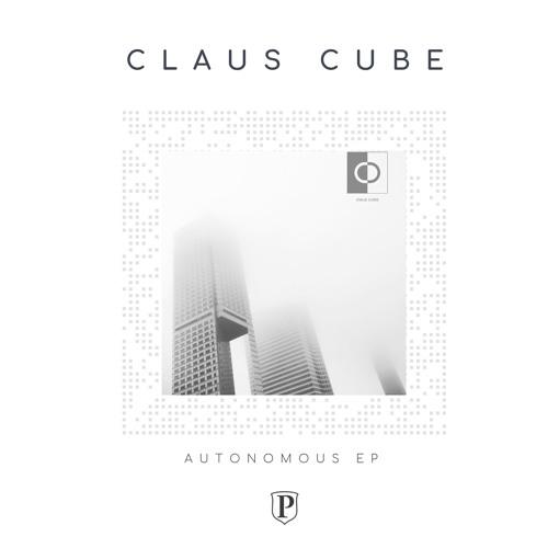 Claus Cube - Autonomous (Snippet)
