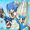 ROOFTOP RUN REMIX - SONIC GENERATIONS/UNLEASHED