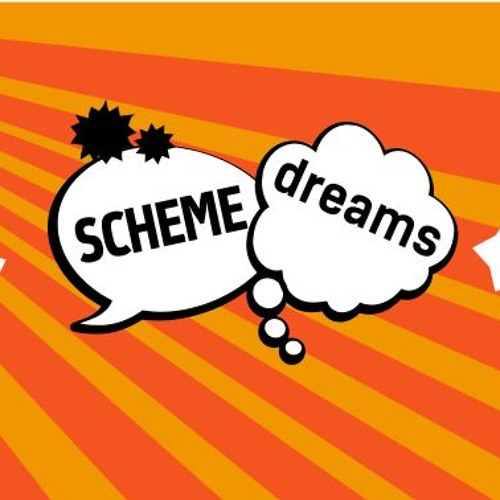 Scheme Dreams Episode 4: What supports can I get on the NDIS?